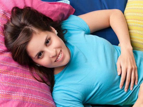 la-copa-menstrual-ventajas-saludable