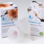 Comprar copa menstrual Mooncup online.