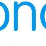Mooncup logo