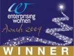 Awards_2009_winner150