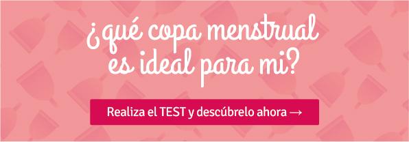 Test elegir la copa menstrual-24