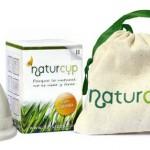 Naturcup-copa-menstrual