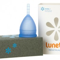 Lunette-copa-menstrual-azul