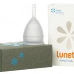 Lunette-copa-menstrual-transparente