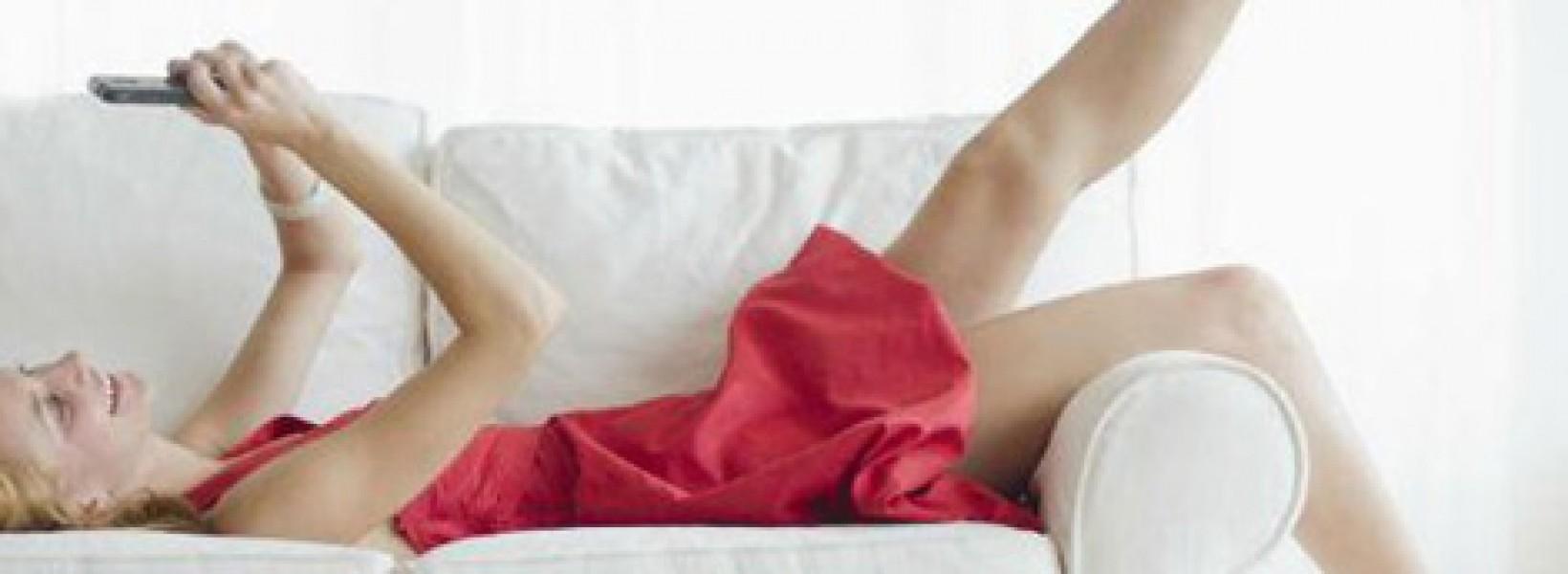 Apps móviles para controlar la menstruación