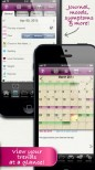 app_iperiode