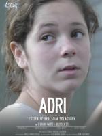 Adri (2012), Estibaliz Urresola.