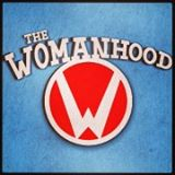 cine-thewomanhood
