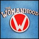 cine-thewomanhood