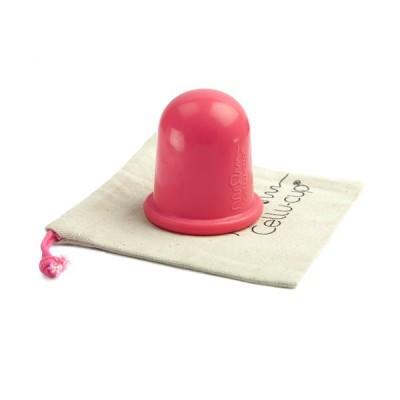 cellu-cup masajeador celulitis