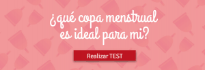 Test copa menstrual online