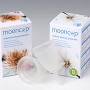 Mooncup copa menstrual