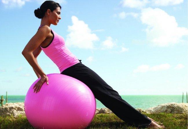 ejercicios suelo pelvico despues del parto