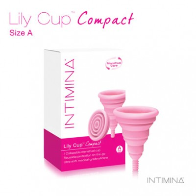 Intimina-lilycup-compact-tallaA