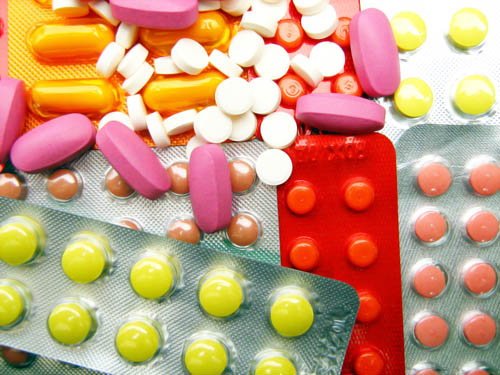 control hormonal - pastillas anticonceptivas - anillo - parche