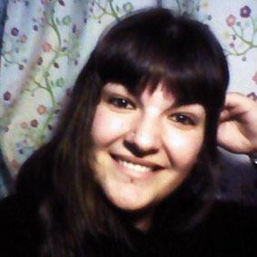 Lara Manzanera colaboradora Blog de La Copa menstrual