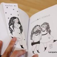 Libro_menstruacion_camino_rubi_cartas_desde_mi_cuarto_propio_2