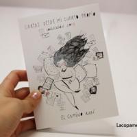 Libro_menstruacion_camino_rubi_cartas_desde_mi_cuarto_propio_4