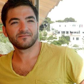 Nofre Alomar ginecólogo obstetra colaborador en el blog