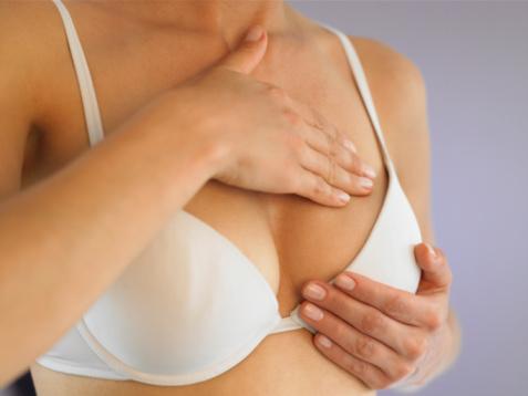 Dolor senos antes de la mensutracion