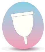 la copa menstrual españa