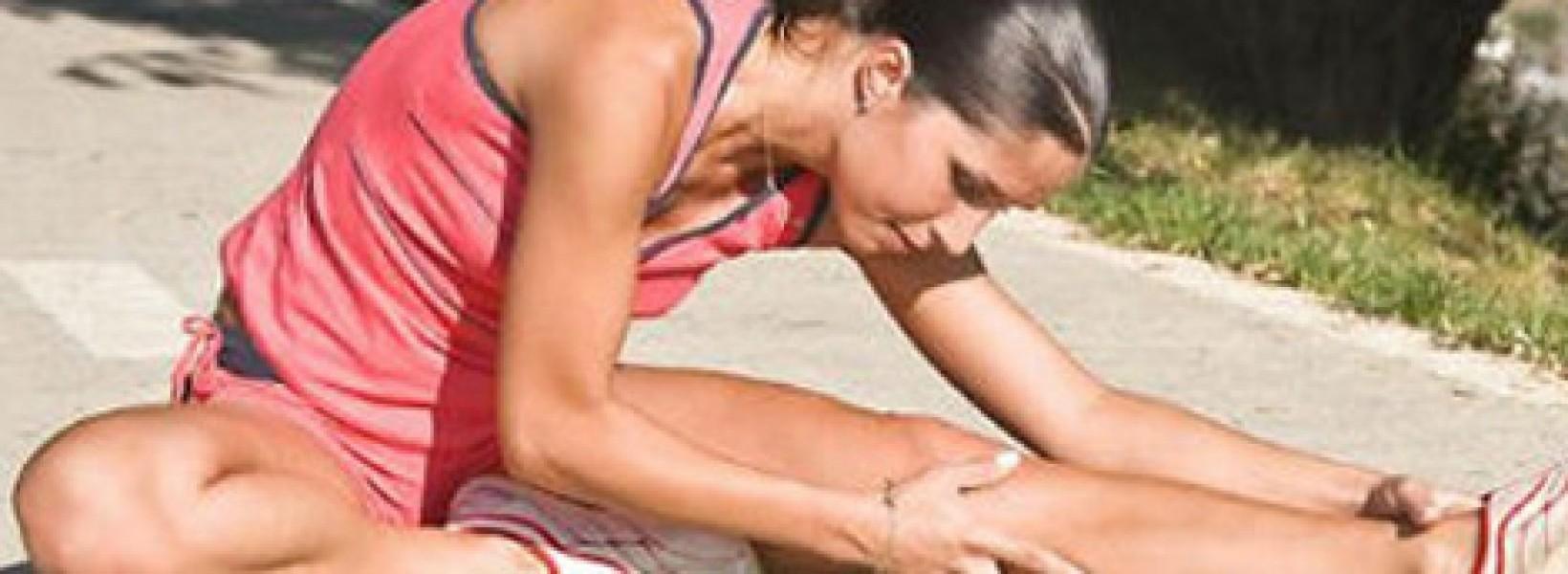 ¿Cómo realizar los ejercicios de kegel? Paso a Paso