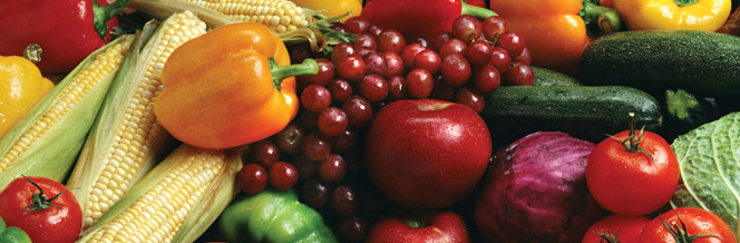 alimentos combatir la candidiasis