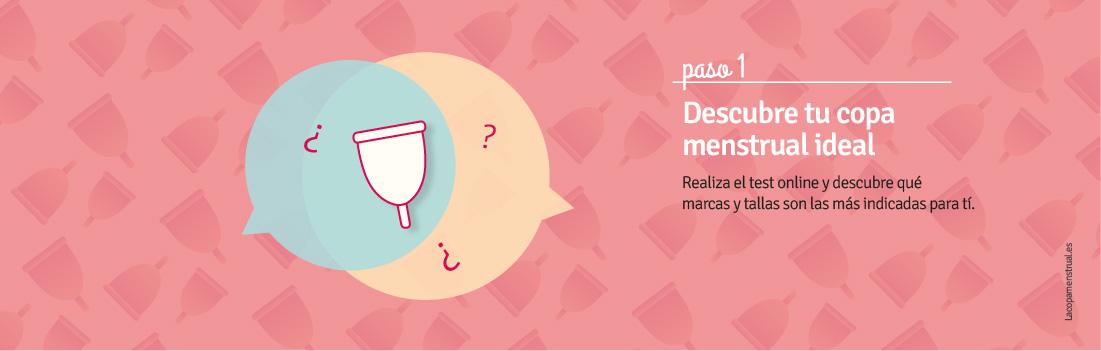 test-copa-menstrual-14
