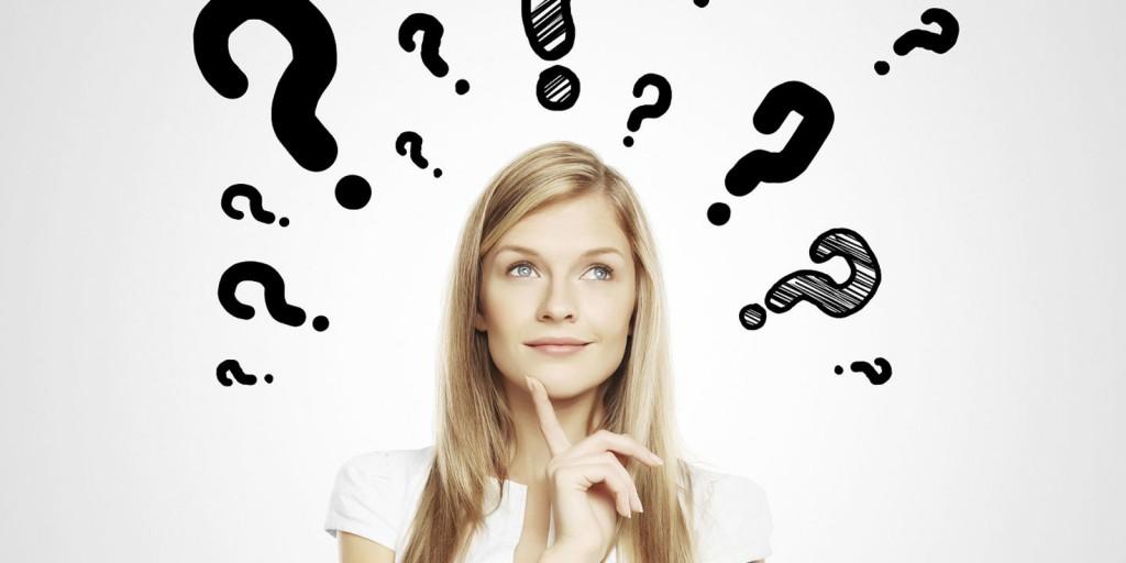 5 carateristicas importantes para elegir tu copa menstrual