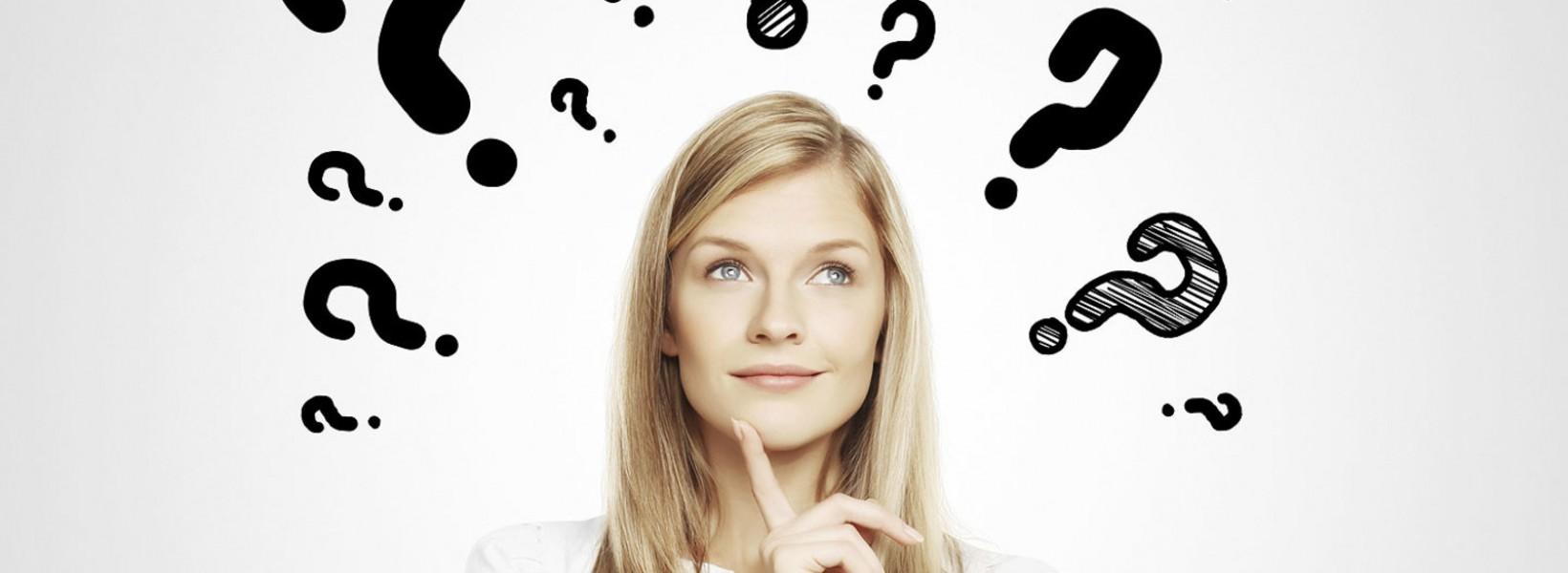 5 características importantes para elegir tu copa menstrual