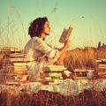 La mejor lectura de verano: 5 libros que rompen tabúes