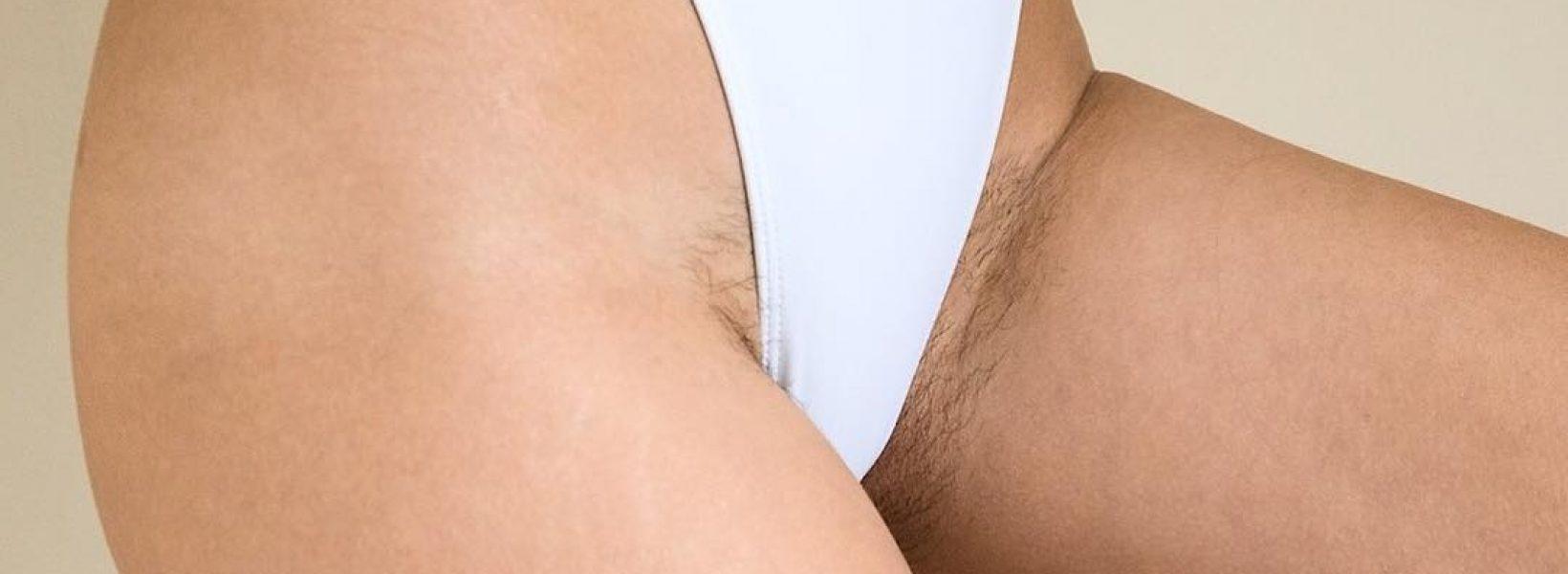 ¿Vello púbico sí o no? Cómo cuidar el pelo de tu zona íntima